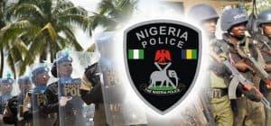 Thugs Burn Police Inspector To Death In Akwa Ibom