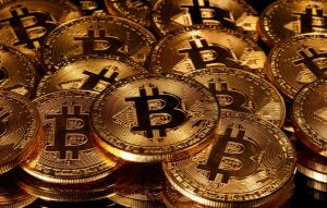 Why We Decided To Regulate And Not Ban Cryptocurrency – SEC