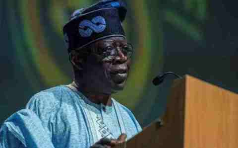 """It's Time To Decentralise Nigeria"""" – Tinubu's Presidential Support"""
