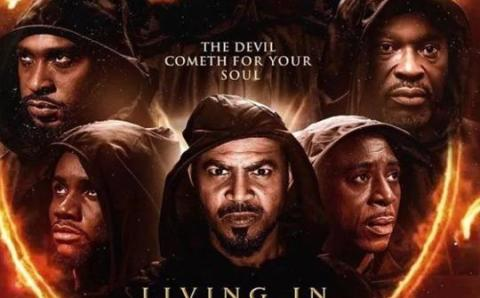 """Why """"Living in Bondage"""" was rated as the highest grossing movie of 2019"""