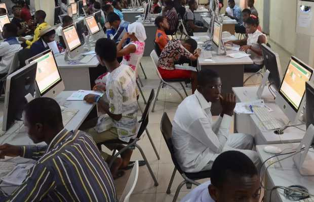 Update: JAMB Makes A Decision On Registration Extension