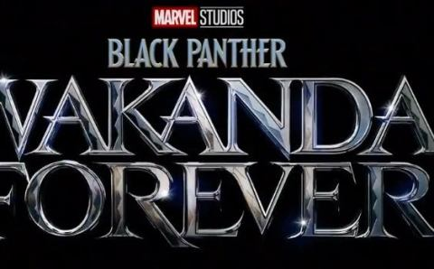Black Panther 2: Wakanda Forever Release Date Announced by Marvel