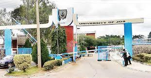 Unijos Suspends Academic  Activities
