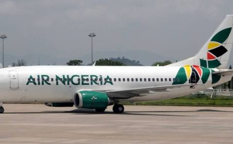 FG To Raise $250m For National Carrier For Profit