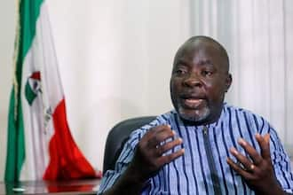 Twitter ban: APC the mastermind, wants to suppress Nigerians- PDP