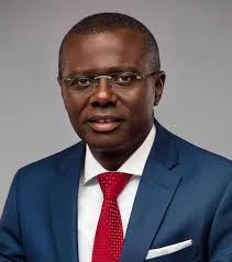 SECURITY: SANWO-OLU GETS LIST OF ABANDONED BUILDINGS, SET TO TAKE ACTION