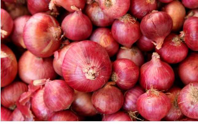 North again punishes Easterner, stop supplying onions to the region