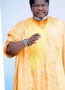 Seek Medical help when u are sick -Actor Ugezu To Christians