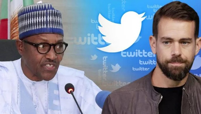 Twitter ban: FG gives condition to unban Twitter