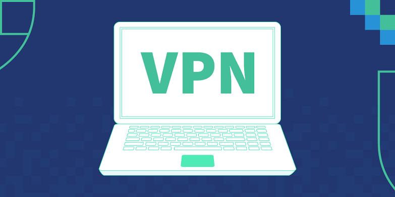 APC Warns Nigerians Do not Access Twitter With VPN's