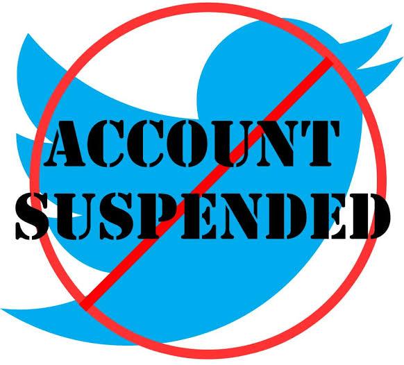FG finally shut down twitter operation in Nigeria