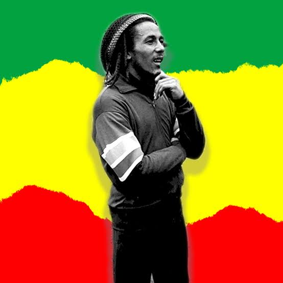 How Legendary Bob Marley Died After Surviving A Bullet To The Chest