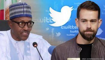Twitter Hits FG, Reveals Alternative Way To Nigerians