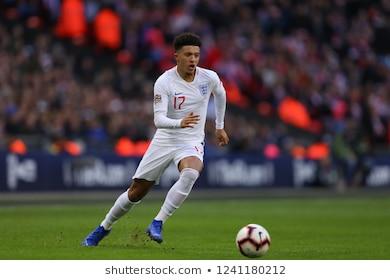 Latest soccer transfer news today 06/06/21