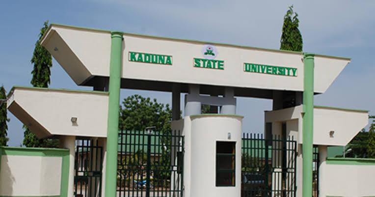 Kaduna State University put holds on undergraduate academics activities indefinitely