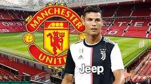 Manchester United makes move, complete their first transfer, a return for their former star according to reports