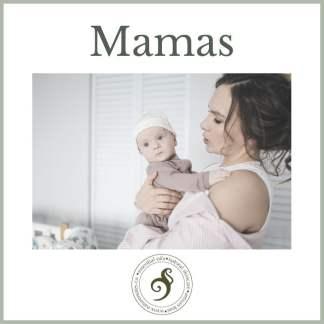 Mamas & Babes