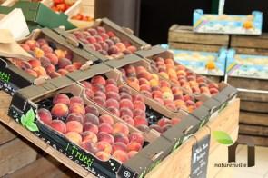 Naturenville - primeur de fruits & légumes bio & de producteurs locaux - Photographe - Thomas THIEBAUT-47