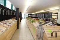Naturenville - primeur de fruits & légumes bio & de producteurs locaux - Photographe - Thomas THIEBAUT-57