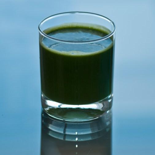 15_Green-chlorophyll