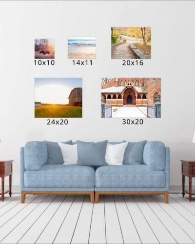 canvas sizes over couch small sizes amsw photography
