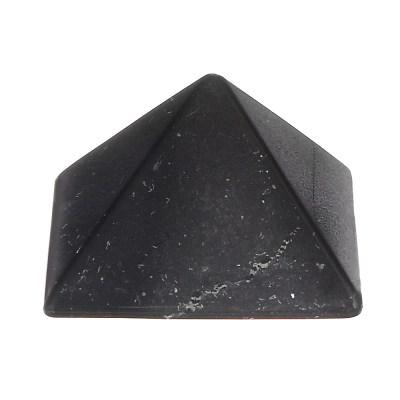PSH09 - Shungite Pyramid