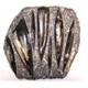 orthoceras-crystal-image
