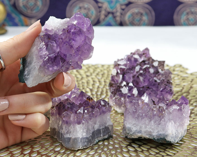 by crystal home box image
