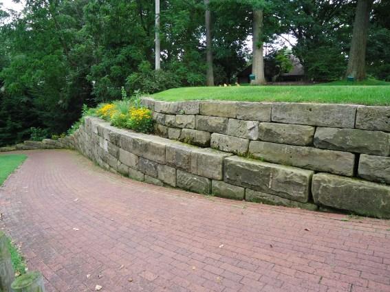 slider-brick-and-block