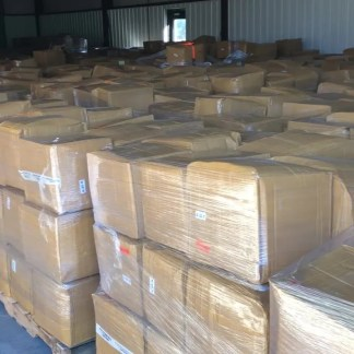 Wholesale / Bulk Kratom