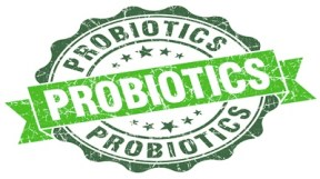 best probiotic with most strains