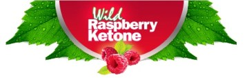 List of Best Raspberry Ketones Supplements UK
