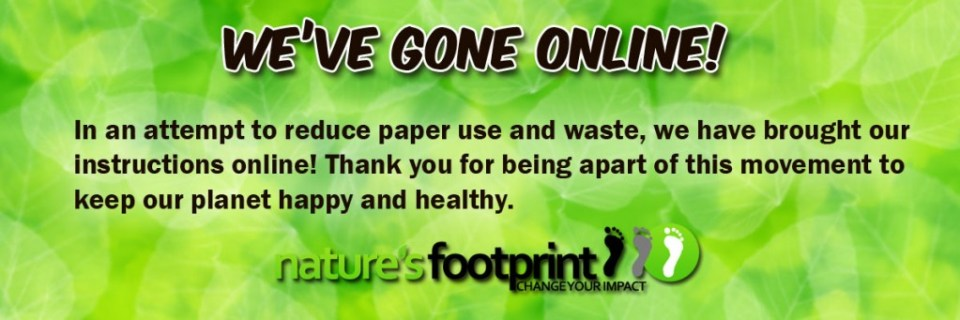 gone_paperless_banner