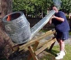 large bongs