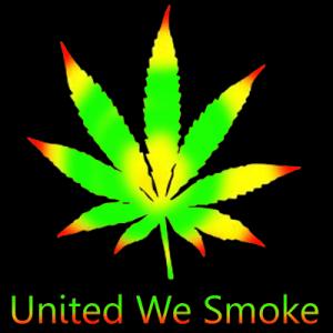 Marijuana & Bussiness