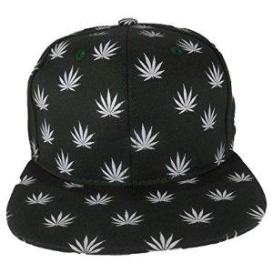 cannabis clothes