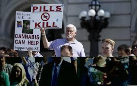 PA Marijuana Bill