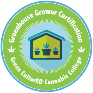 Greenhouse-Grower-