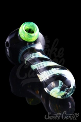 Add To Your Collection With Our Cool Bongs For Sale ...