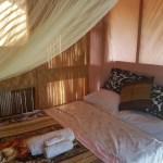 Natures Healing home Philippines Nipa hut 4 (2)