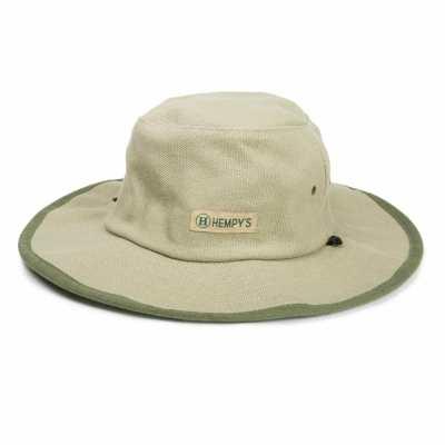 hempy_baja_hat_green
