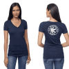 Harpers Ferry Hemp Series3 T-Shirt