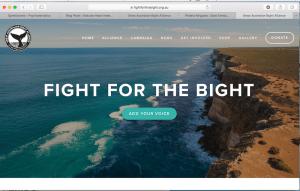 FightfortheBightwebsite