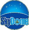 logo-skydome-100