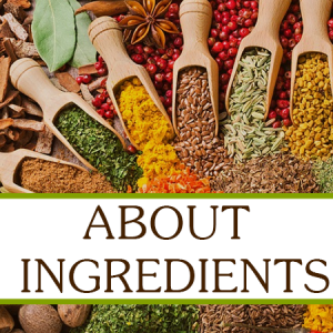 Ingredients Benefits Explained by a Beauty Therapist
