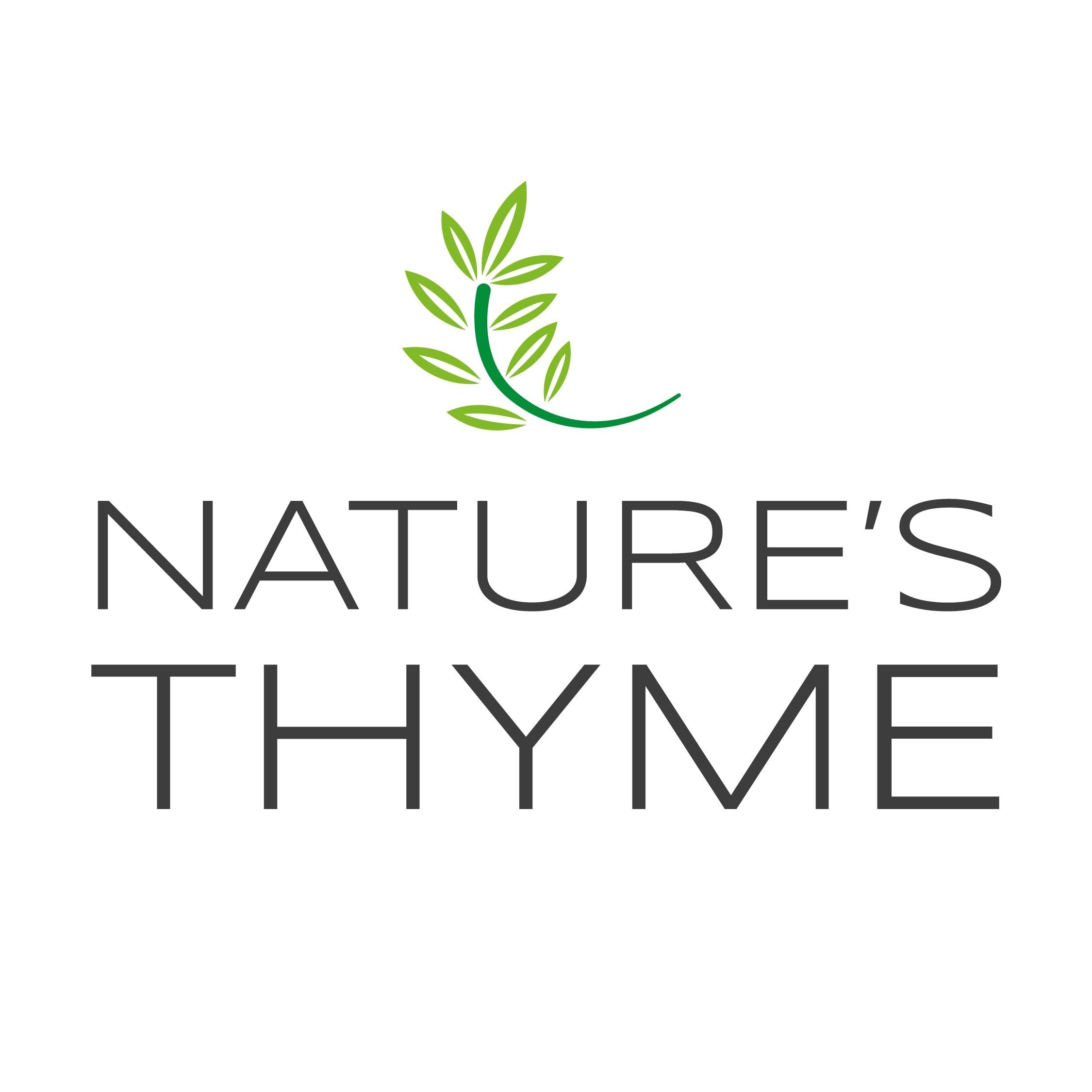 Natures Thyme