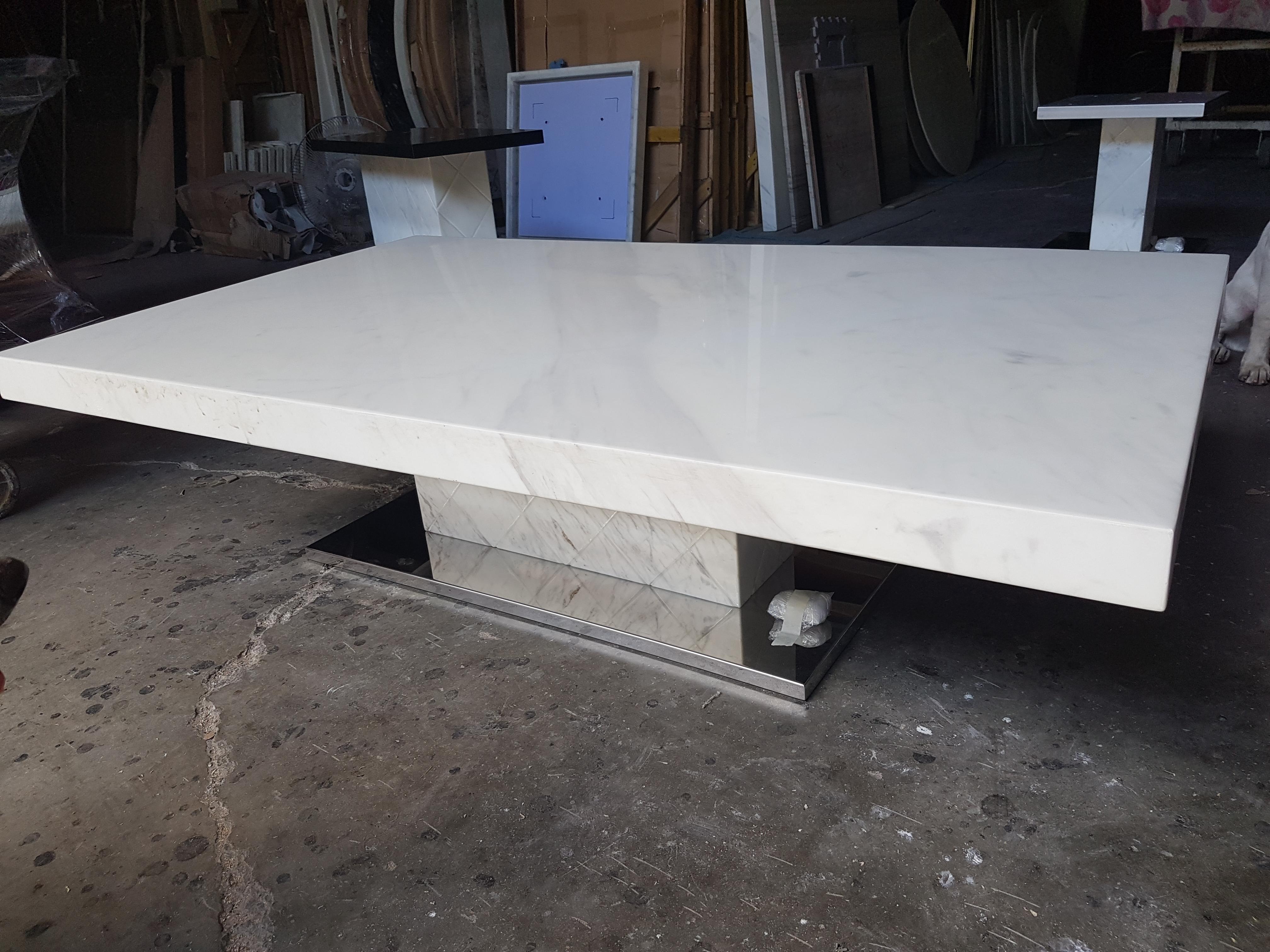 20170705_122750 – 天然石材設計家具 / 工業風設計家具