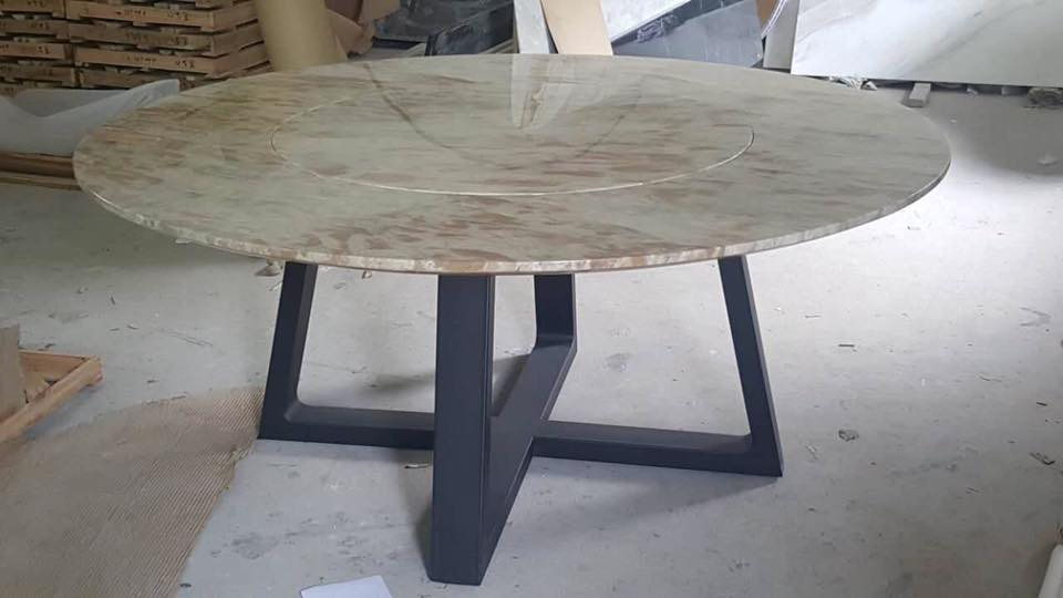 天然石材設計家具 / 工業風設計家具 – 工廠直營 品質保證