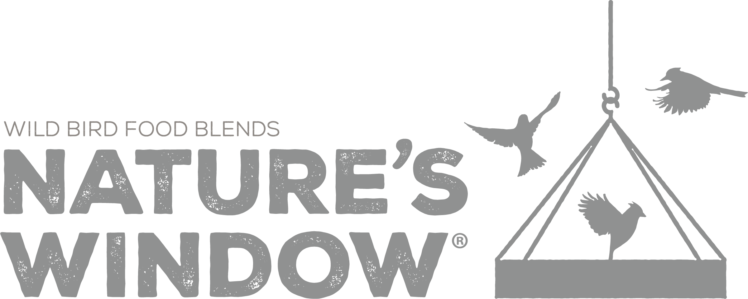 Nature's Window Logo