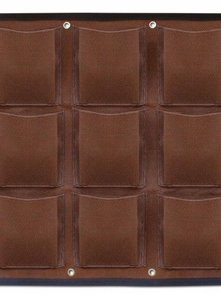 3x3-brown-planter